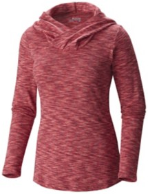 Women's Columbia Outerspaced Hoodie