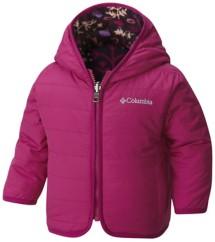 Infant Columbia Double Trouble Jacket