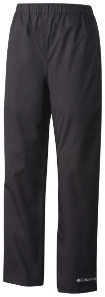 Youth Columbia Trail Adventure Pant