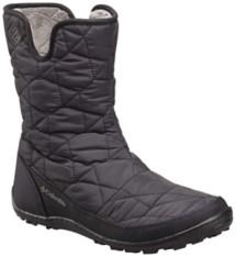 Women's Columbia Minx Slip II Omni-Heat Boot