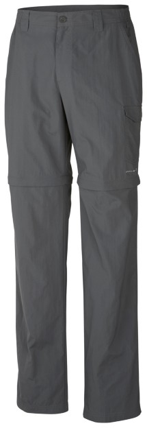 Men's Columbia PFG Blood and Guts III Convertible Pant