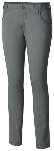 Women's Columbia Camden Crest Skinny Pant
