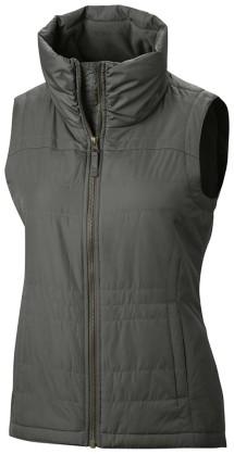 Women's Columbia Shining Light II Vest