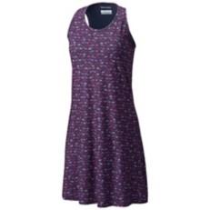Women's Columbia Saturday Trail II Knit Dress