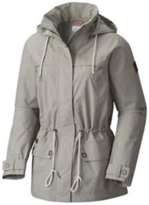 Women's Columbia Remoteness Jacket Plus Size
