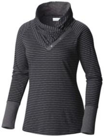 Women's Columbia Silver Falls Long Sleeve Shirt