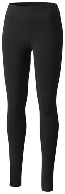 Women's Columbia Anytime Casual II Printed Tight