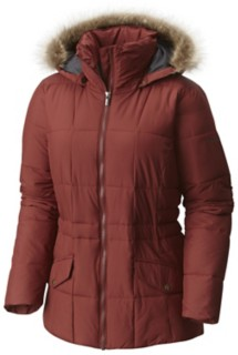 Women's Columbia Lone Creek Jacket
