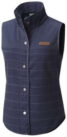Women's Columbia Alpine Vest