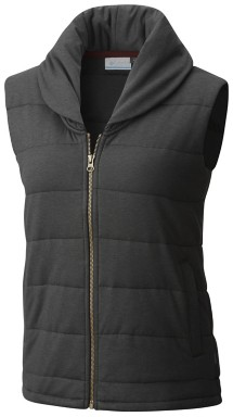 Women's Columbia Going Out Vest