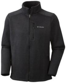 Men's Columbia Rebel Ravine Fleece Jacket