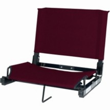 The Gamechanger 2016  Stadium Chair