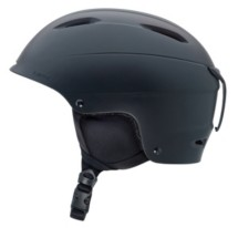Adult Giro Bevel Snow Helmet