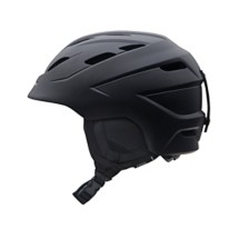 Men's Giro Nine.10 Snow Helmet