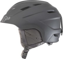 Women's Giro Decade Snow Helmet
