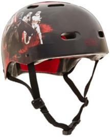 Youth Star Wars Darth Helmet