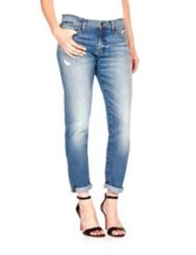 Women's Lucky Brand Sienna Cigarette Jean