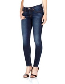 Women's Lucky Brand Charlie Skinny Jean