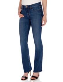 Women's Lucky Brand Sweet Bootcut Jean