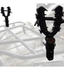 Kolpin Powersports Rhino Grip XL with Bar Mount