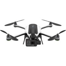 GoPro Karma Drone with HERO5 Black