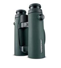 Swarovski EL Rangefinder Binocular