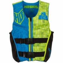 Boy's HO Sports Pursuit Life Vest