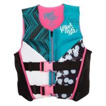 Youth HO Sports Indy Life Vest