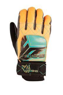 HO Sports Youth Future X Glove