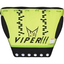 HO Sports Viper 3 Tube