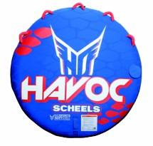 HO Sports Scheels 2017 Havoc Tube