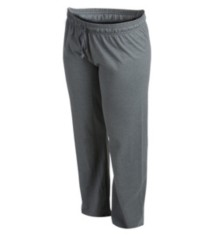 Women's Champion Jersey Pant