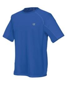 Men's Champion PowerTrain T-Shirt