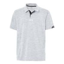 Men's Oakley Gravity Golf Polo