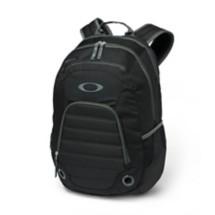 Oakley 5 Speed Backpack