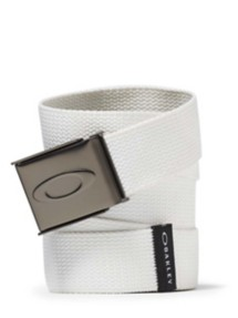 Men's Oakley Ellipse Belt