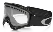 Oakley O-Frame Goggles
