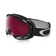 Oakley Prizm A Frame 2.0 Goggles