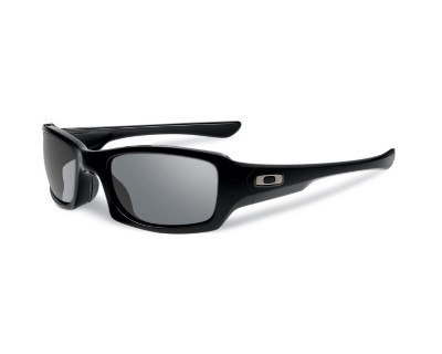 mens sunglasses oakley  Men\u0027s Sunglasses: Oakley, Fisherman Eyewear, Maui Jim, Under ...