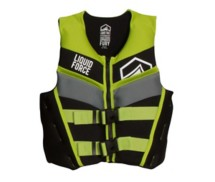 Liquid Force Youth Fury Vest