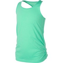 Youth Girls' New Balance Core Tank