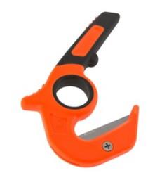 Gerber Vital Zip Knife