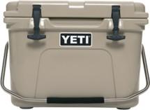 YETI Roadie Series Cooler