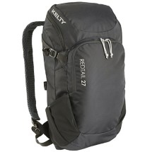 Kelty Tech Redtail 27 Backpack