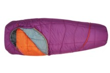 Women's Kelty Tru.Comfort 20 Sleeping Bag