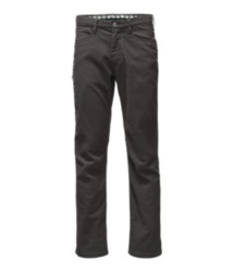 Men's The North Face Motion Pant
