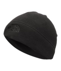 Adult The North Face Standard Issue Beanie