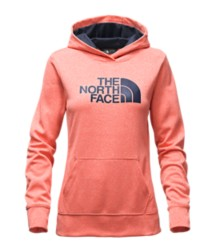 Women's The North Face Fave Hoodie
