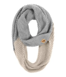 Adult The North Face Hudson Scarf