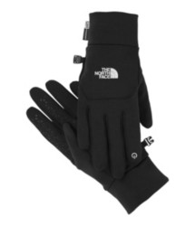 Men's The North Face Etip Gloves